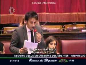 Battelli-Sergio-M5S-3