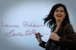 Boldrini-Laura-firma-1