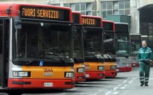 Bus-Fuori-Servizio-ANM-1