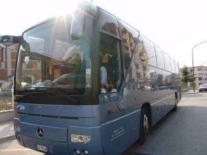 bus-mazzone-1