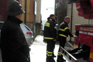 Caiazzo-15x10-Emergenza-0902-2014-63