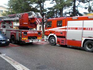 Caiazzo-15x11-Emergenza-0902-2014-60