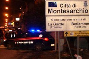 carabinieri-15x10-montesarchio-sera-1jpg