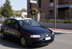 carabinieri-15x10-pietramelara+5
