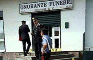 carabinieri-15x10-pompe-funebri2