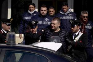 carabinieri.arresto-boss-2