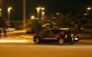 carabinieri-auto-sera-1