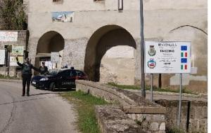 Carabinieri-Faicchio-11