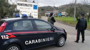 Carabinieri-Montemiletto-1
