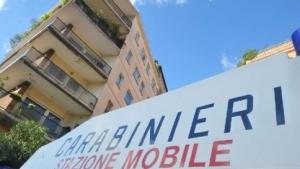 carabinieri-stazione-mobile-1