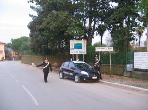 Carabinieri-Telese-4