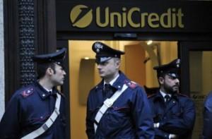 Carabinieri-Unicredit-Banca-1