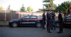 carabinieristrada-2