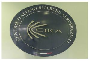 CIRA-marchio-2
