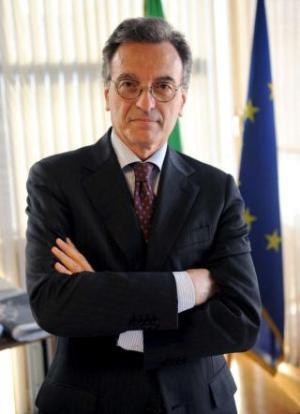 Conti-Vittorio-1