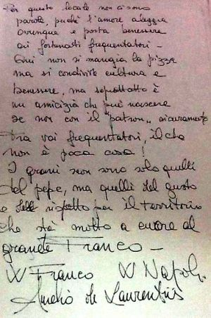 de+laurentiis-10x15-autografo1