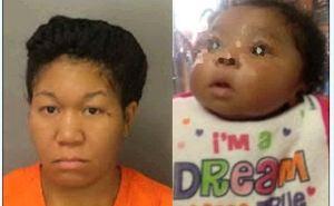 donna-arrestata+figlia-morta-1