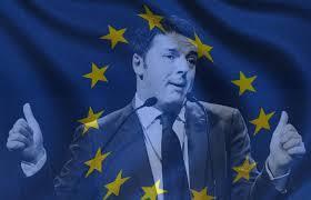 eurozona-renzi-7
