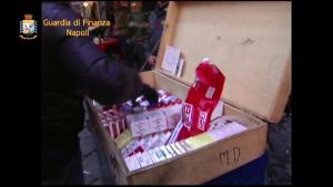 finanza-sigarette-contrabbando-1