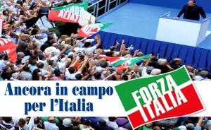 forza-italia-2