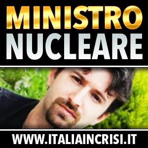 galletti-gianluca-mnistro-nucleare-1