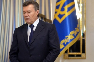 Ianukovich-1