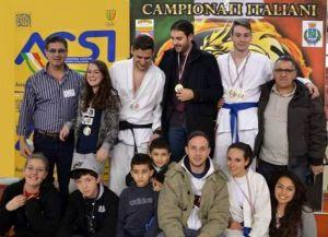 karate-15x10-de+luca-1