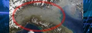 nube-pianura-padana-1