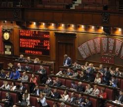 parlamento-5