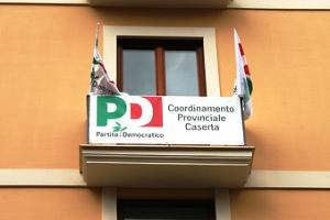 pd-caserta-2