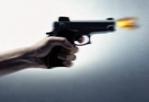 pistola-sparo-1jpg