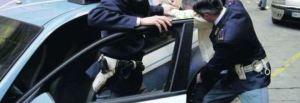 polizia-auto22