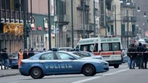 polizia-auto+ambulanza-strada-1