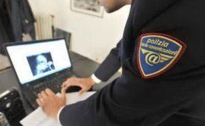 polizia-postale-1