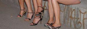 prostitute-gambe-1