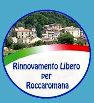 roccaromana-13x15-rinovamento-simbolo-1