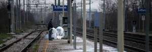 stazione-morto-santelena-1