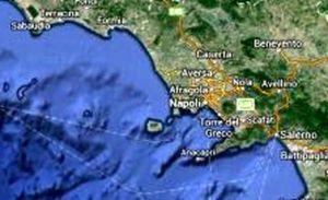 terremoto-15x9-napoli-1