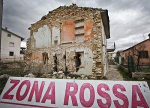 Terremoto-Zona-Rossa-1