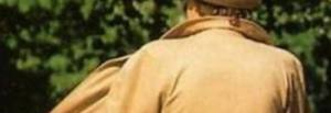 uomo-cappotto-scopre-sesso-1