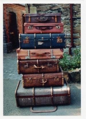 valigie-1