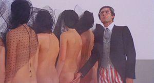 all'onorevole-piacciono-le-donne-sogno-1