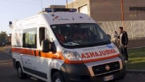 ambulanza-me-1