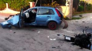 auto-15x9_schiantata+saticula-1