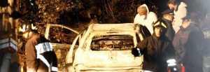 auto-bruciata-morto-napoli-1