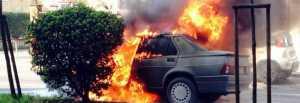 auto-incendio-milano1