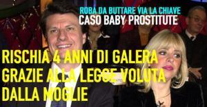 baby-squillo-marito-mussolini-1