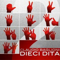 Bagliooni-Claudio-Concerto-Dieci-Dita-1