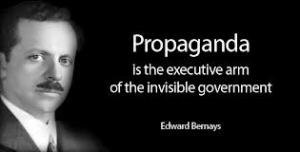 Bernays-Edward-3