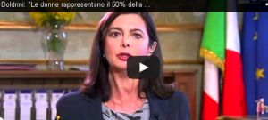 boldrini-15x7-video.1